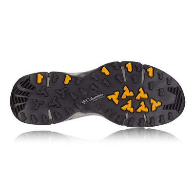 Columbia Ventastic Multisport Shoes - SS15 picture 2