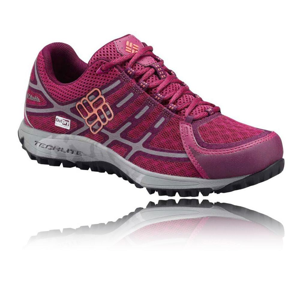 Columbia Cross Training Shoes For Women