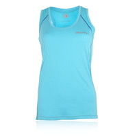 Craft Women's Singlet Running Vest