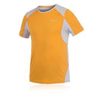 Craft PR Tiger Light T-Shirt