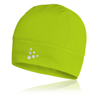 Craft Thermal Running Hat