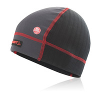 Craft Active Extreme Windstopper Running Hat