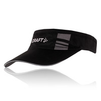 Craft ER Running Visor