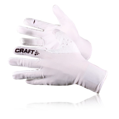 Craft Running Glove picture 1