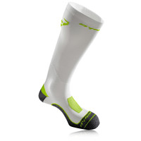 Dynafit Speed Mtn Running Sock