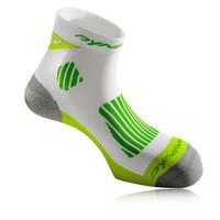 Dynafit XM Mesh Anklet Running Socks