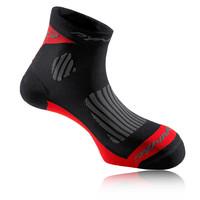 Dynafit XM Mesh Running Socks