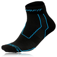 Dynafit Performance Anklet Running Socks