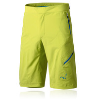 Dynafit Transalper DST Running Shorts