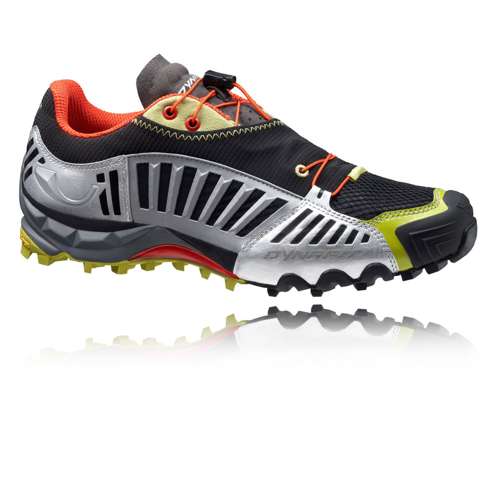 Dsw Mens Trail Running Shoes