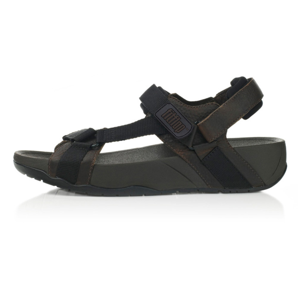 bb1fc6e6af1 Fitflop Hyker Ladies