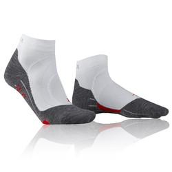 Falke RU4 Women&39s Cushion Anklet Running Socks