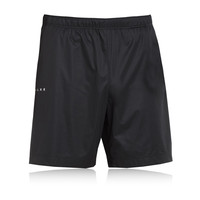 Falke Succession Bermuda Windproof Running Shorts