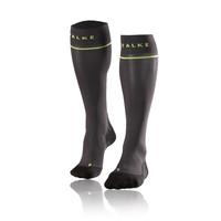 Falke RU Energizing Plus Knee-Length Running Socks