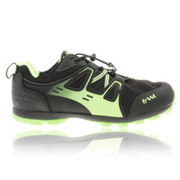 Freet Mudgrip Trail Running Shoes