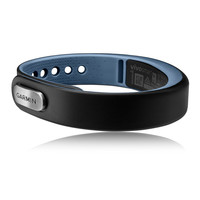 Garmin VivoSmart Activity Tracker with Smart Notifications
