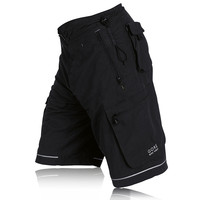 Gore Bikewear Plaster Ultra Cycling Shorts