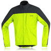 Gore Path Neon GORE-TEX Waterproof Jacket picture 0