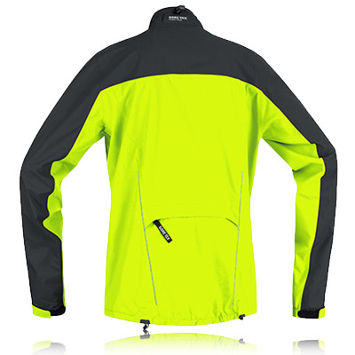 Gore Path Neon GORE-TEX Waterproof Jacket picture 2
