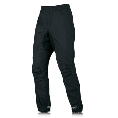 Gore Path Waterproof Pants picture 1