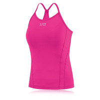 Gore Lady Bikewear Path Singlet Cycling Vest