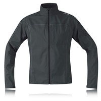 Gore Air GORE-TEX Active Shell Waterproof Running Jacket