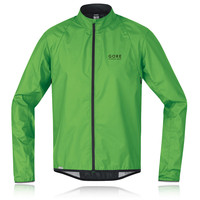 Gore Air 2.0 AS Light Running Jacket