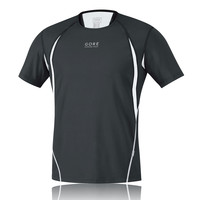 Gore Air 2.0 Short Sleeve T-Shirt
