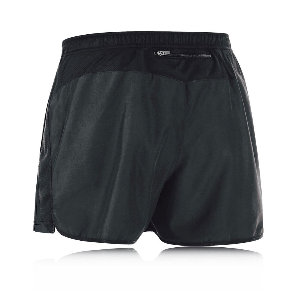 Gore Flash 2.0 Running Shorts