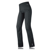 Gore Lady Air Windstopper Active Shell Running Pants
