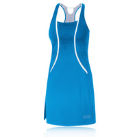 Gore Lady Air Running Dress