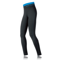 Gore Lady Air Long Running Tights