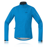 Gore Lady Countdown 2.0 Gore-Tex Cycling Jacket