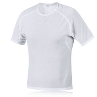 Gore Baselayer Short Sleeve T-Shirt