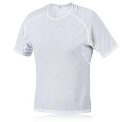 Gore Baselayer Short Sleeve TShirt