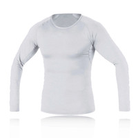 Gore Bikewear Baselayer Long Sleeve Top