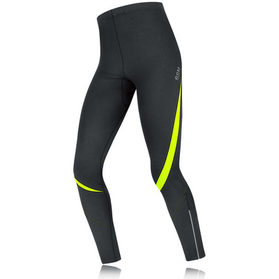 Gore Air Thermo Running Tights picture 1