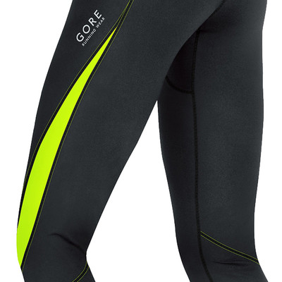 Gore Air Thermo Running Tights picture 3