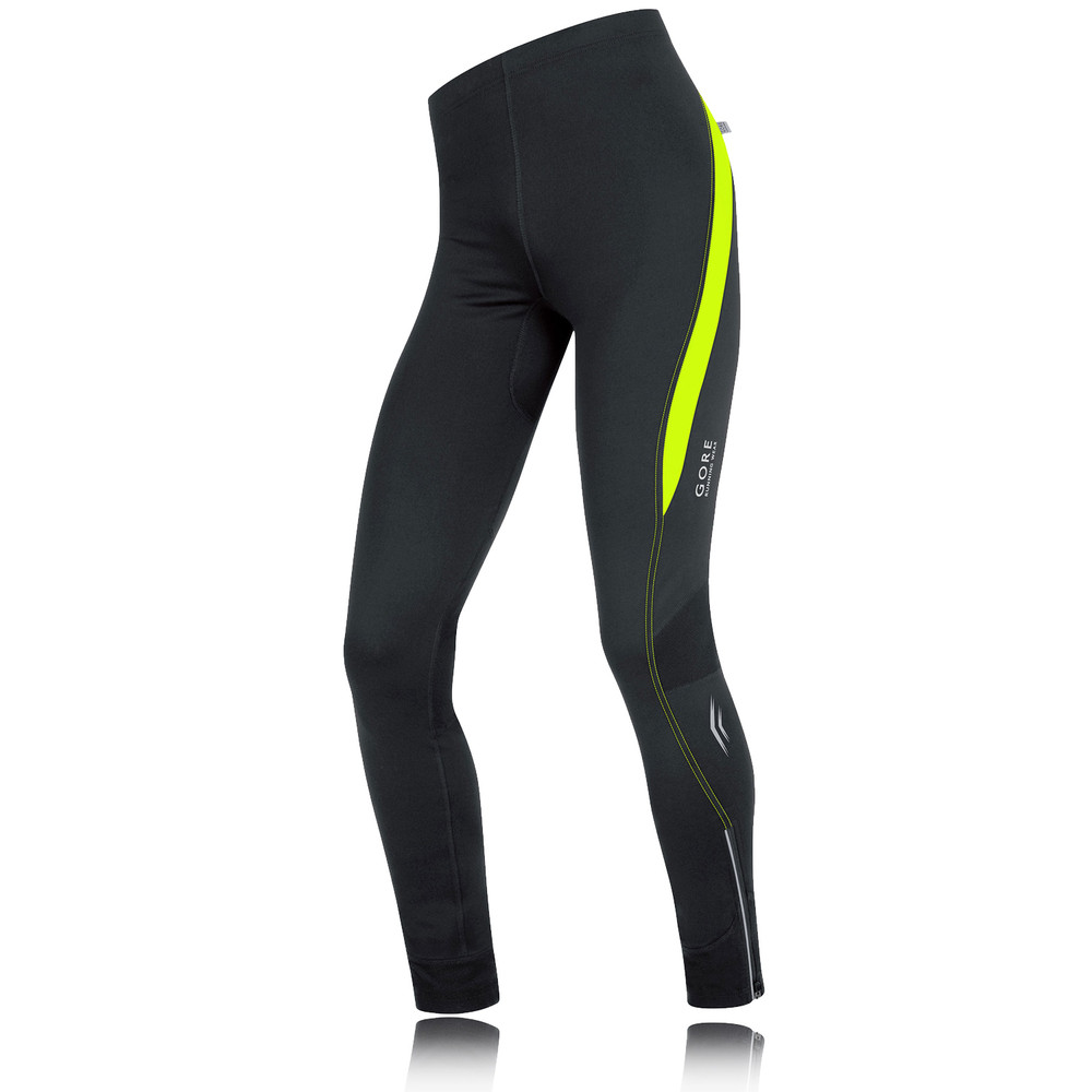 Gore Air Running Tights