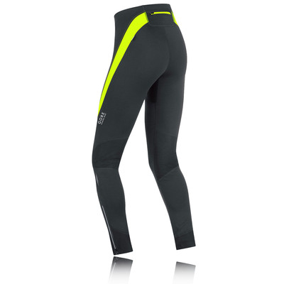 Gore Air Running Tights picture 2