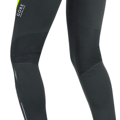 Gore Air Running Tights picture 3