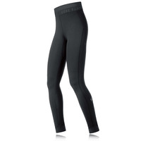 Gore Air Women's Running Tights