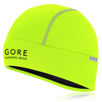 Gore Essential Light Running Hat