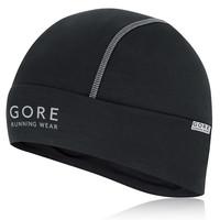 Gore Essential Light Running Hat