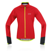 Gore Power Active Shell Cycling Jacket