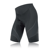 Gore Bike Wear Power 2.0 Tight Short+
