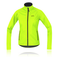 Gore Element Women's Cycling Jacket