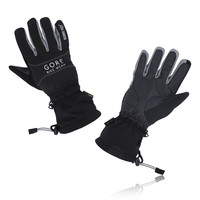Gore Cross Cycling Gloves