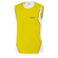 Gore Air Singlet Running Vest