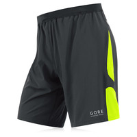 Gore Air 2-in-1 Running Shorts